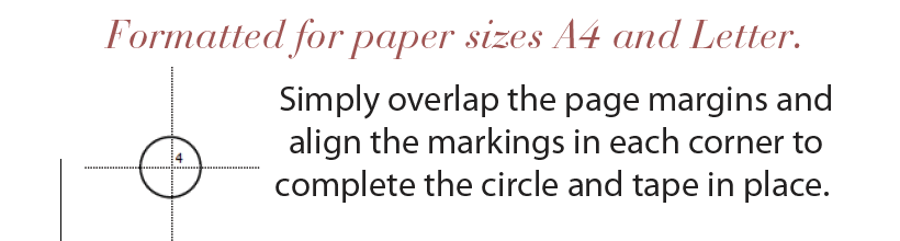 How_to_overlap_the_pages.png