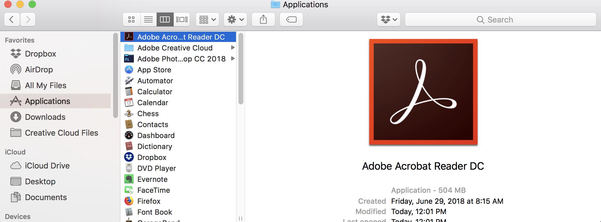 pdf file opener software free download